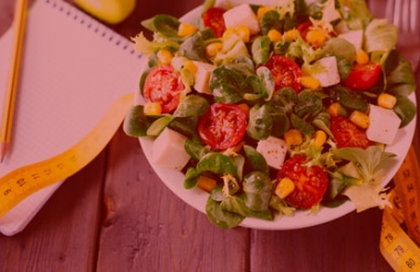 Podstawowe diety